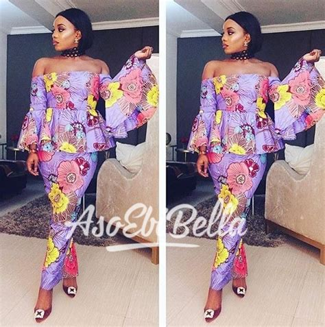 bella aso ebi ankara bellanaija weddings presents asoebibella vol 181 the