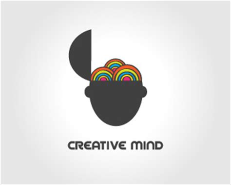 design is mind creative mind designed by vb design brandcrowd