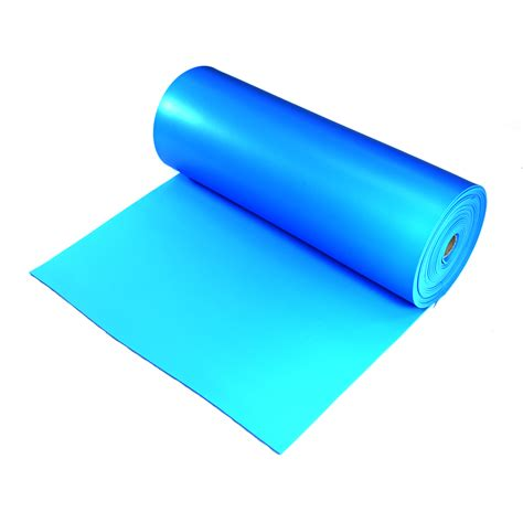 anti static bench mat roll 100 anti static bench mat roll desk rubber mats desk rubber mats suppliers and