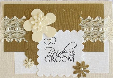 Wedding Card by Wedding Cards Printers Karachi Al Ahmed Pakistan