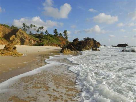 bailes en playas nudistas fotos las playas aptas para el nudismo del mundo