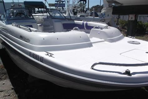 catamaran boat craigslist catamaran new and used boats for sale