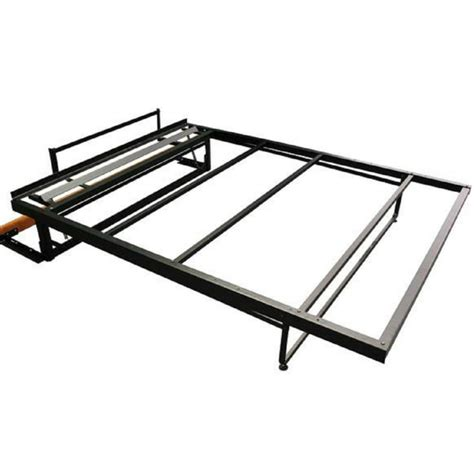bed frames free shipping murphy bed depot door bed frame free shipping to cont 48