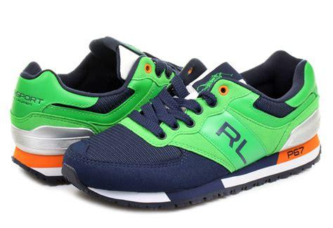 polo sport ralph shoes polo ralph shoes slaton rl app3 r w3pgn