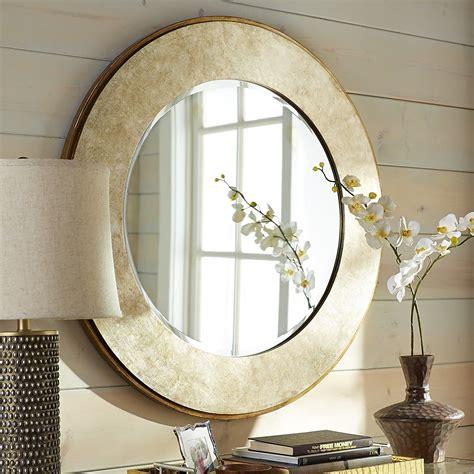 champagne silver   mirror  mirrors