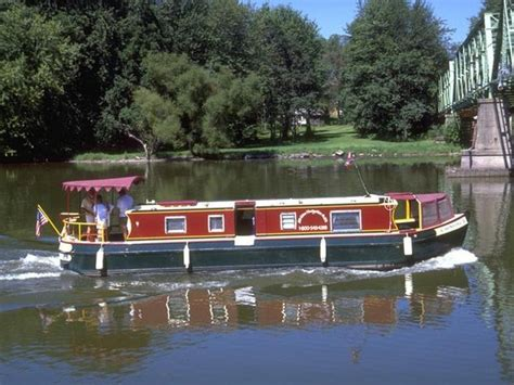 houseboat upstate new york 113 best images about erie canal on pinterest the