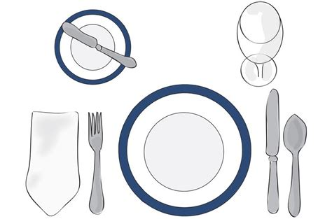 basic table setting 23 best host ess with the most ess images on pinterest