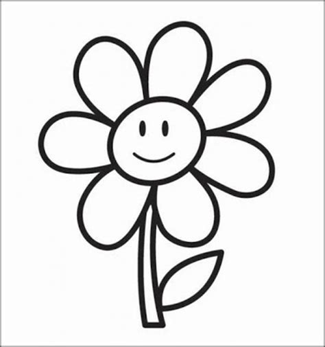 fun craft for kids cute random printable coloring pages