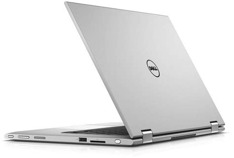 Dell Inspiron 3443 I7 Broadwell macbook air laptop pc dell hp apple asus lenovo