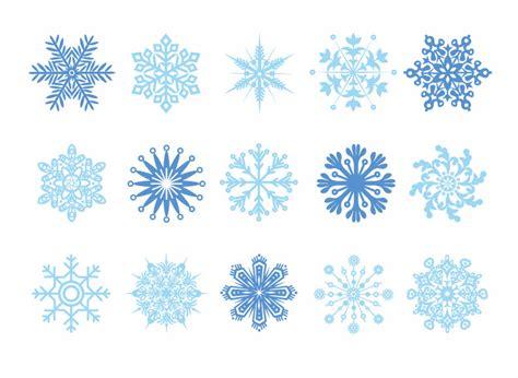 wallpaper animasi salju gambar butiran salju