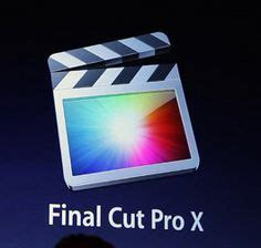 final cut pro change duration who doesn t love cute animal videos subscribe to the spca