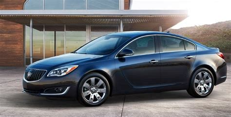 buick to extend lease promotion program autoevolution