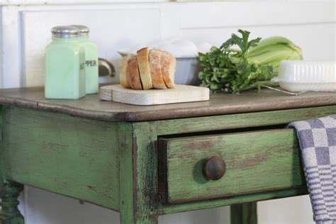 chalk paint para muebles de melamina pintar muebles de melamina en blanco cu 225 ndo aplicar