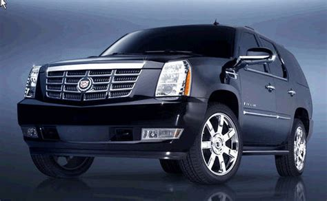 how make cars 2007 cadillac escalade electronic throttle control new 2006 cadillac escalade specifications upcomingcarshq com
