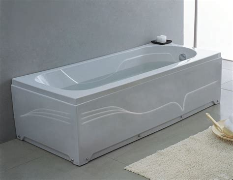 china simple bathtub slt yg 150q china bathtub simple