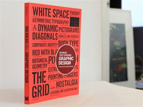 best books on design the best reading materials to read as a print designer