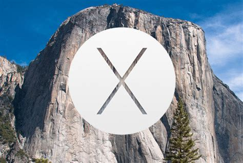 layout still needs update yosemite os x yosemite faq what you need to know about apple s new