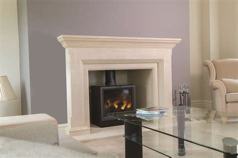 Elite Fireplaces by Stratford Fireplaces For Stoves And Fires Stratford Upon Avon Warwickshire Elite