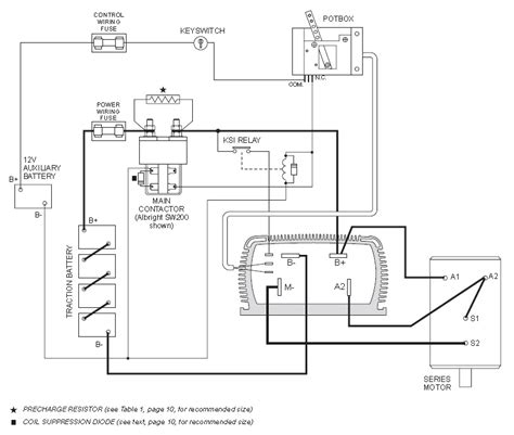 curtis wiring diagram wiring diagram with description