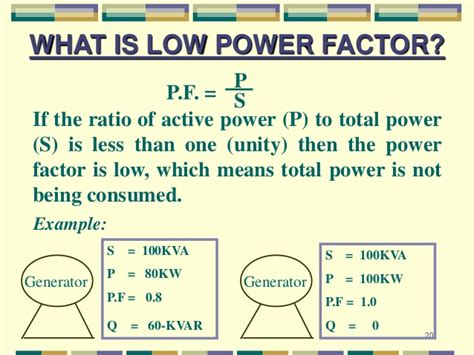 capacitor unity power factor capacitor unity power factor 28 images power factor qa22 bkmj 60hz power factor correction