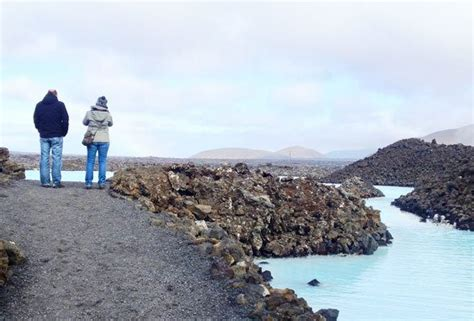 Mba In Iceland by Travel Iceland Is The Weekend Getaway Stopover