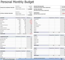 budget planning template free monthly budget planning monthly budget spreadsheet
