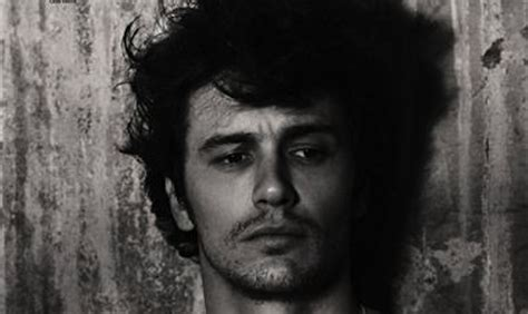 why we can t forget robert mapplethorpe out magazine james franco as robert mapplethorpe