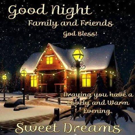 images  nighty night  pinterest good night sweet dreams bedtime prayer