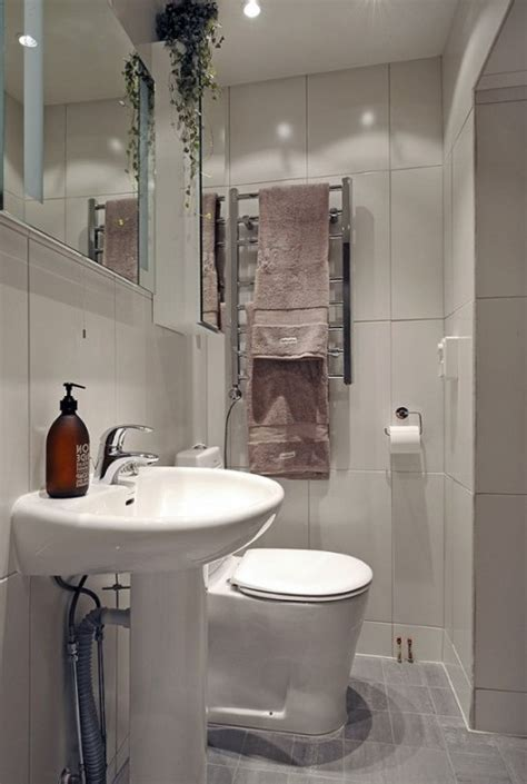 tiny master bathroom ideas remodeling tiny bathroom ideas to make it look large