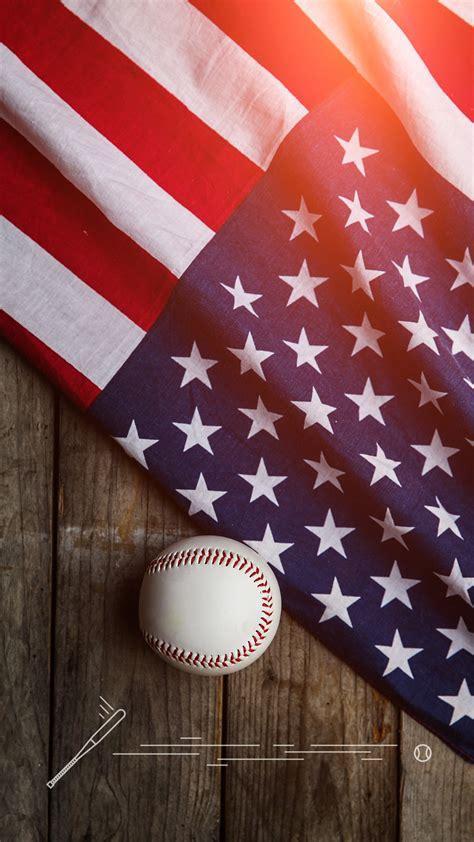 american flag hd iphone wallpapers pixelstalknet
