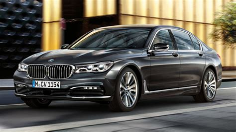 luxury bmw 7 series the bmw 7 series range luxury sedan cars bmw australia