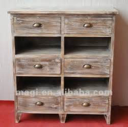 How To Easily Distress Furniture by 25 Best Ideas About Distressed Wood Furniture On Distressed Wood Distressing Wood