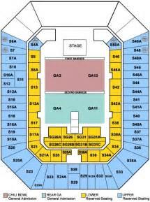 Entertainment Centre Floor Plan by Entertainment Centre Brisbane Tickets Buy Entertainment
