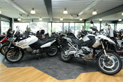 Bmw Motorrad H Ndler D Sseldorf by Suzuki D 252 Sseldorf Neuss Motorrad Fotos Motorrad Bilder