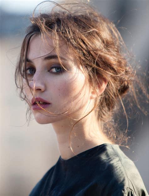 Lipstik Fernando i ve loved you for so by fernando torres magnus klackenstam for design