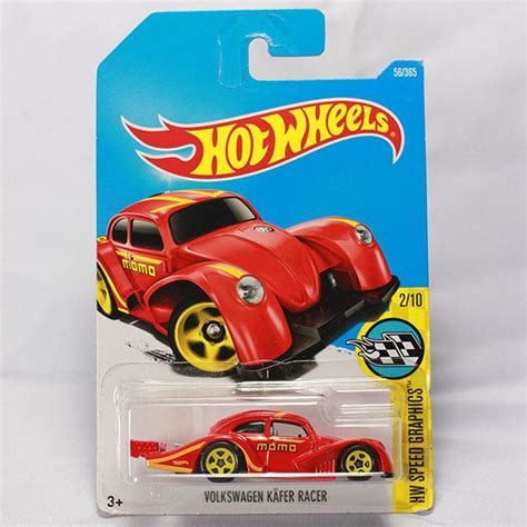 D Hotwheels Vw Volkswagen Kafer Racer wheels volkswagen kafer end 12 22 2017 9 15 pm myt