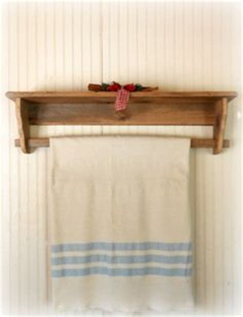 Wall Mounted Quilt Rack With Shelf by Quilt Holder Rack Wall Mount Shelf 48 Inch Oak Quilt Rack