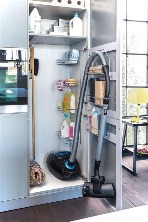 closet storage ikea ikea closet system contemporary with storage canvas bins