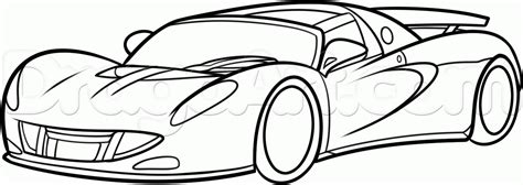 Hennessey Coloring Page Coloring Pages Gt Coloring Pages