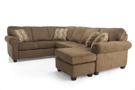 decor rest sectional sectionals 2576 sectional decor rest furniture ltd