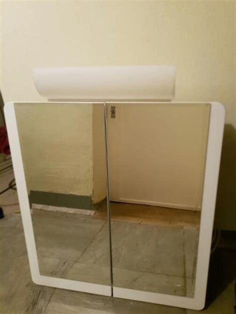 alibert spiegelschrank gebraucht kaufen 4 st bis 75