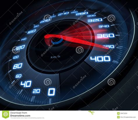high speed high speed stock photo image 20972250