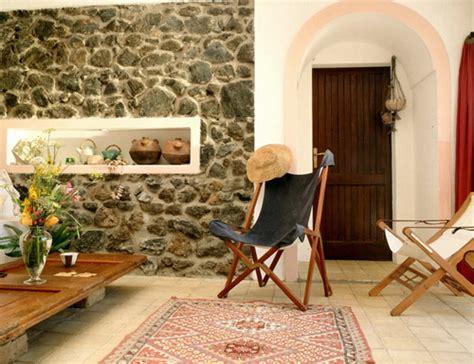 decorar casa rustica poco dinero salon r 250 stico ideas para decorar