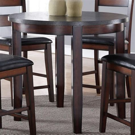 Dining Room Tables Az by Dining Room Furniture Glendale Avondale