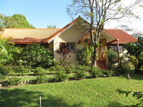 boquete rentals homes for rent in boquete panamaownboquete boquete lifestyle house for rent in volcancito currently