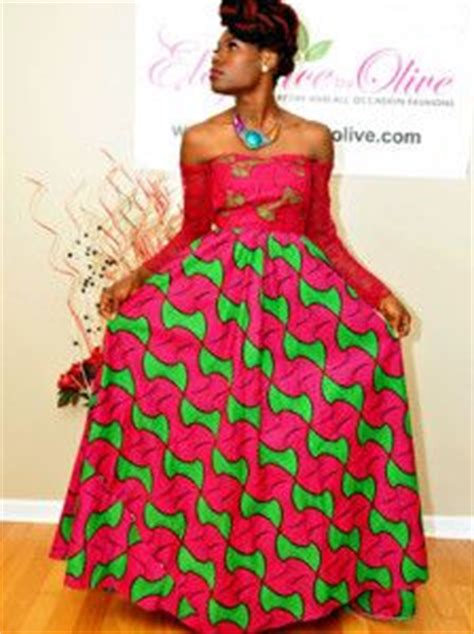 Images About Exquisite Afri Ee  Fashion Ee   At Its Best