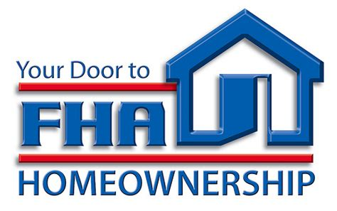 information about fha fha 101