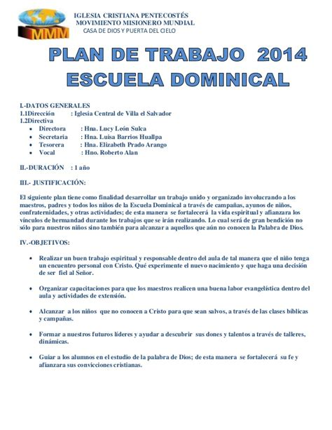 manual para maestros de escuela dominical descargar escuela dominical slideshare share the knownledge