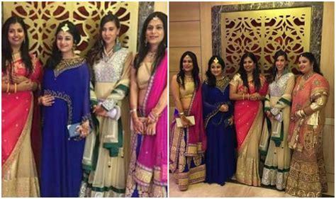 jodha bai biography in english jodha akbar actress paridhi sharma is all set to embrace
