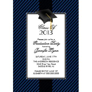 templates for college graduation announcements graduation invitation templates graduation invitation